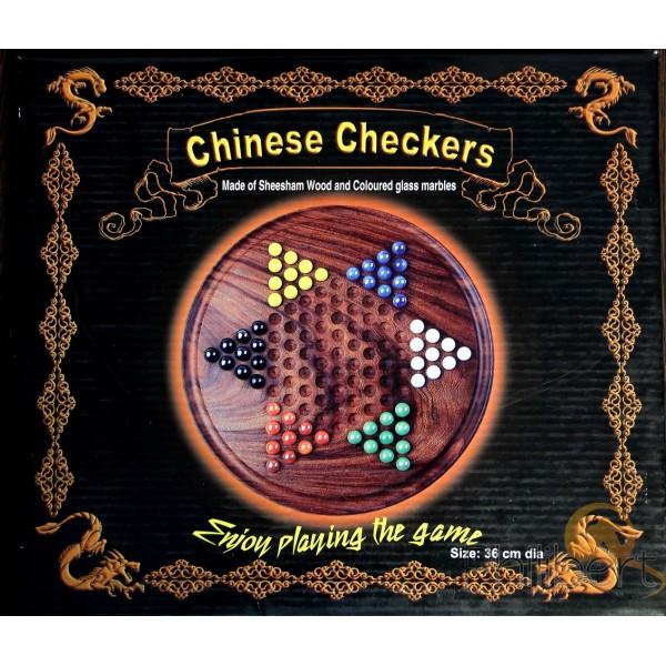 dames-chinoises-loisirs-nouveaux