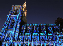 illumination-cathedrale_strasbourg