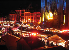 mulhouse-marche-noel-2015-celibest
