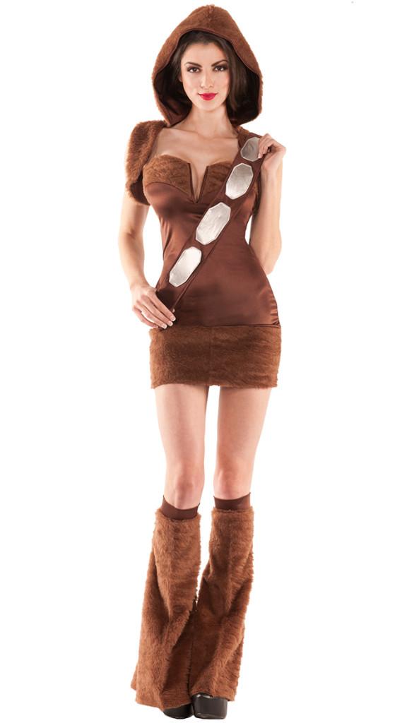 sexy-chewbacca-celibest