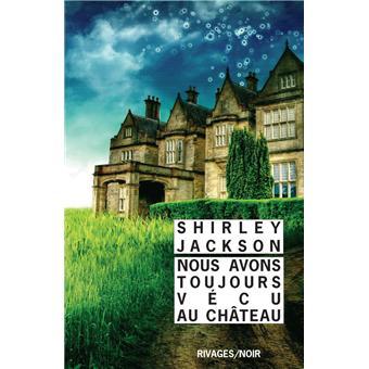 shirley-jackson-celibest