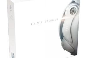 time-stories-coffret-jeu
