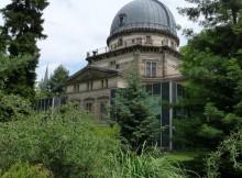 Observatoire-jardin-botanique-Strasbourg