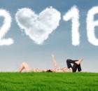 celibataire-2016-resolutions-celibest