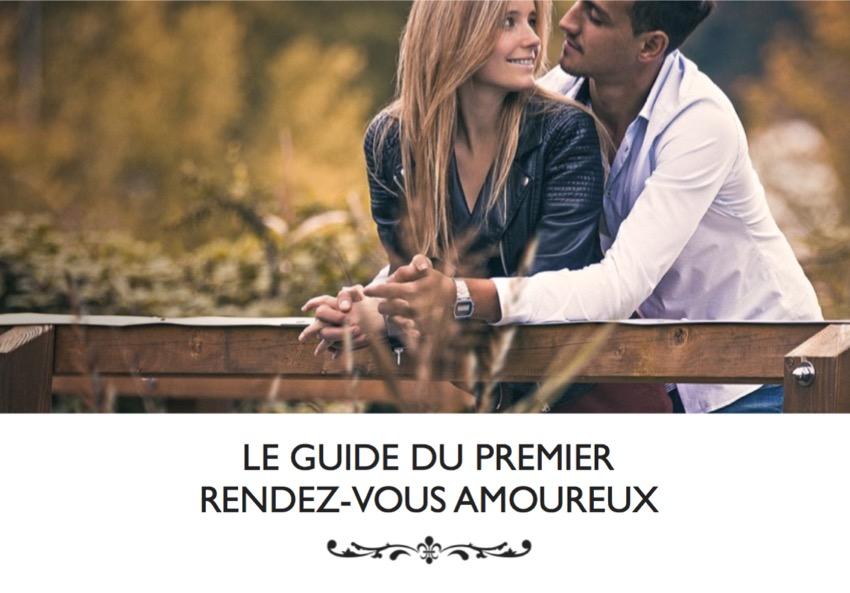 Gratuit eBook Dating conseils