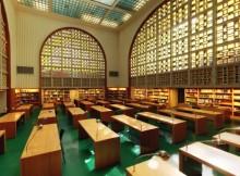 salle-lecture-bnu-strasbourg-celibataire