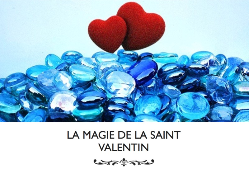 saint-valentin-ebook-celibest