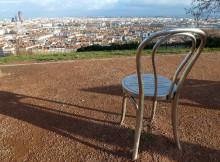 1200px-Jardin_des_Curiosités_2