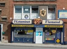 ESTAMINET-FLAMAND_dunkerque
