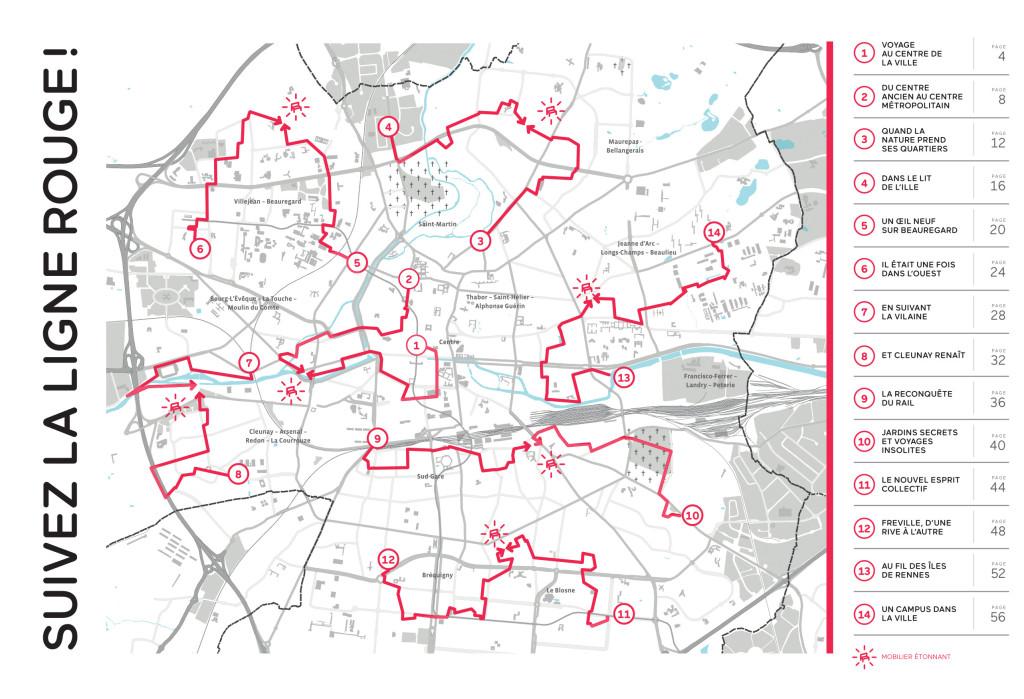 Rennes-2030-carte-balades
