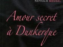 amour-secret-dunkerque