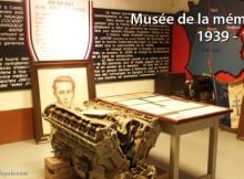 musee-memoire-calais