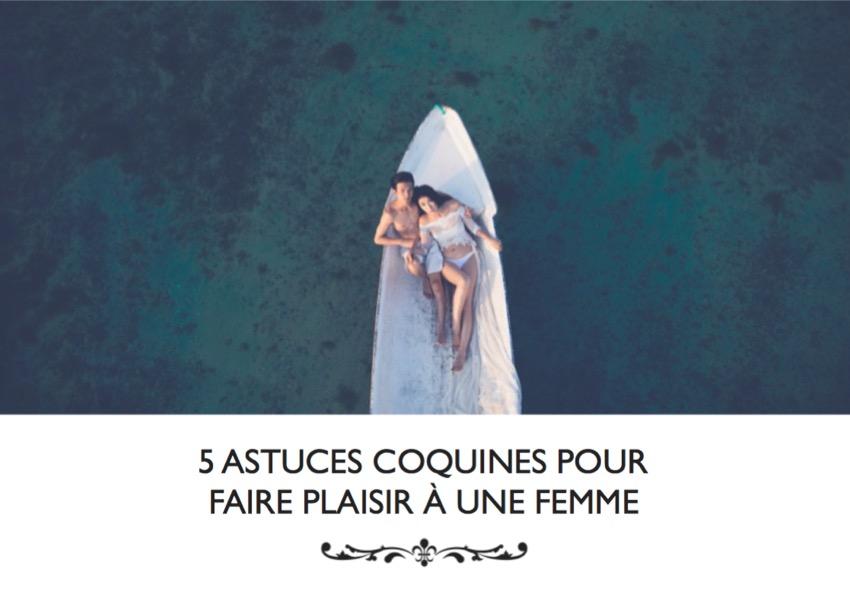 5-astuces-coquines-celibest