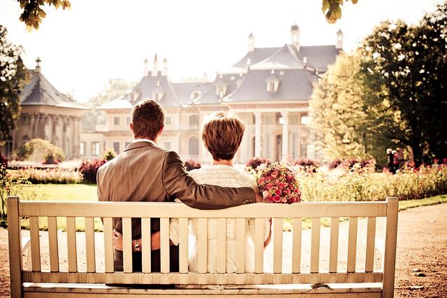 site pour faire des rencontres amoureuses