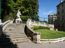 Jardin-colline-Puget-Marseille-celibest