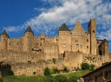 chateau-carcassonne-celibest