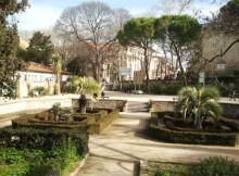 jardin-plantes-montpellier-celibest