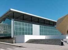 le musée du havre et le signal