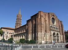 Basilique-Saint-Sernin-Toulouse-celibest