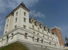 Château-de-Pau-celibest