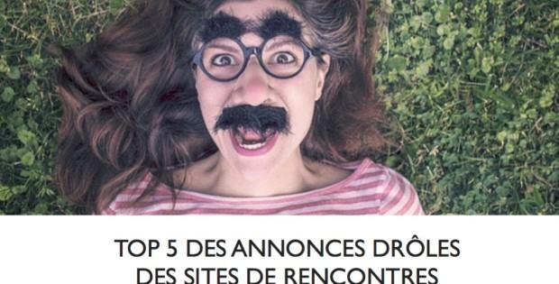 Top5-annonces-droles-sites-de-rencontres-celibest