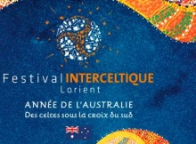 actu-festival-interceltique-2016