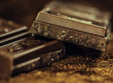 atelier-chocolat-bayonne-celibest