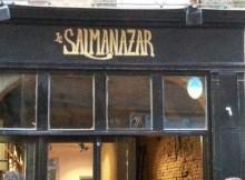 bar-toulouse-salmanazar-celibest