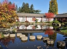 jardin-japonais-nantes