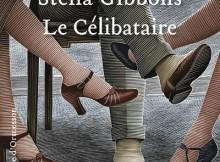 le-celibataire-gibbons