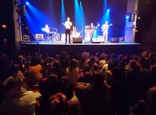 le-grand-mix-tourcoing-celibest