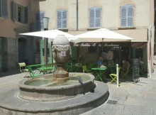 les-tables-de-la-fontaine