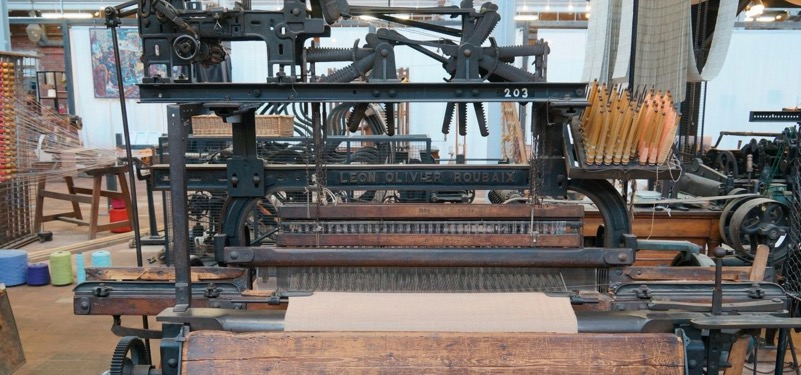 manufacture-flandres-roubaix-celibest