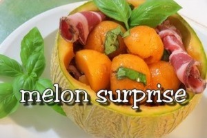 melon-surprise-recette-celibataire