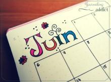 calendrier-mensuel-juin
