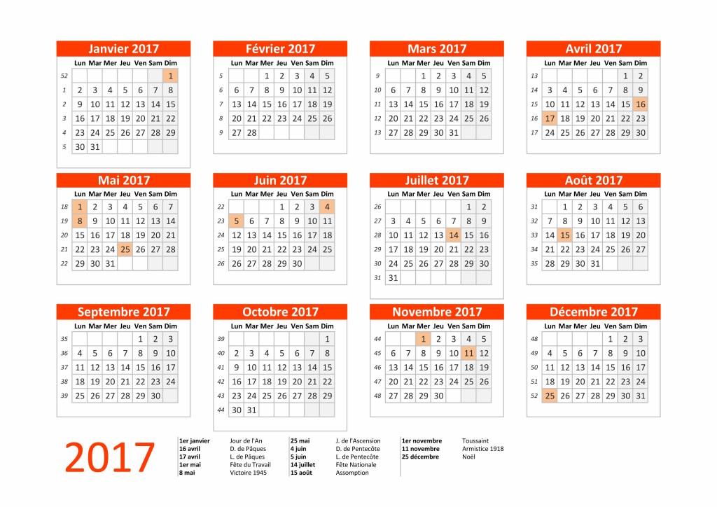 calendrier-annuel-2017