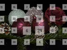 calendrier-avent-amoureux-celibest