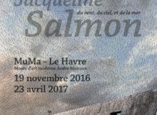 affiche-muma-novembre-2016