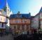 camping-moulin-de-cantizac-vannes-bretagne-sud-04